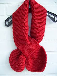 Crochet For Beginners Scarf Fun 31 Ideas Knitting For Kids, Easy Knitting, Baby Knitting Patterns, Crochet For Kids, Baby Bunting Bag, Crochet Baby Toys, Baby Scarf, Vanellope, How To Purl Knit