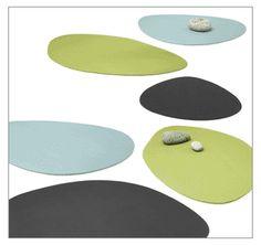 felt carpets by verso design