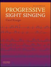 24 Chapters of FREE Printable Progressive Sight-Singing Exercises - Additional Exercises include Several Flash Cards, Numerous Interval and Chord Worksheets, Rhythm and Tonal Patterns Vocal-Pitch Exercises and Graphs Vocal Lessons, Singing Lessons, Piano Lessons, Music Lessons, Singing Tips, Learn Singing, Middle School Choir, Sight Singing, Singing Exercises
