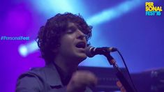 The Kooks - Argentina, Personal Fest 2016 The Kooks, Good Music, Cool Stuff, Concert, Buenos Aires Argentina, Recital, Festivals