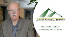 Alaska Financial Company allows you to invest in pooled trust deeds without the hassles or risks of holding real estate notes directly. You will earn strong, steady, fixed investment returns of 7-8% all backed by tangible real estate. There are no fees and you will not have to worry about stock market volatility. www.akfinancialco.com