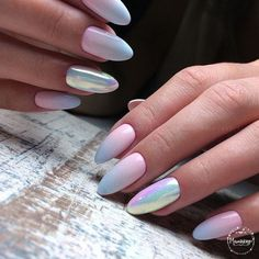 69 Ideas For Nails French Stiletto Manicure Ideas Dream Nails, Love Nails, Fun Nails, Shiny Nails, Fall Nail Art Designs, Cool Nail Designs, Pin On, Nagel Gel, Cute Acrylic Nails