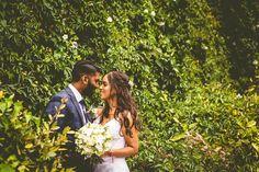 boho bridal hair   GALLERY Natural Bridal Hair, Boho Bridal Hair, Wedding Hair And Makeup, Bride Hairstyles With Veil, Messy Hairstyles, Wedding Hairstyles, Messy Hair Look, Curls For Long Hair, Hair And Makeup Artist