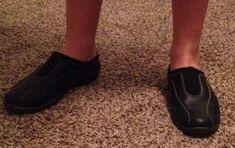 BJORNDAL shoes Size 8M #Bjorndal #Clogs #Casual