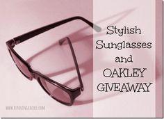 clhum Sunglasses Wholesale for cheap, Wholesale oakley Sunglasses