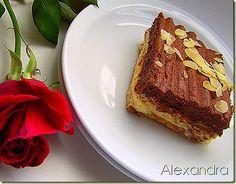 Νομίζω ότι όλοι έχουμε δικαίωμα να τεμπελιάσουμε κάποια στιγμή…… Υλικά 1 πακέτο πτι μπερ 1 φάκελο κρέμα ζαχαροπλαστικής ΓΙΩΤΗΣ βαν... Greek Sweets, Greek Recipes, No Bake Desserts, Tiramisu, French Toast, Recipies, Food And Drink, Cooking Recipes, Baking