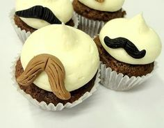 These look delicious and awesome at the same time!