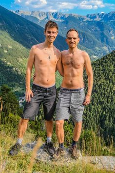 Tourism in Andorra sees an estimated 10.2 million visitors annually. Andorra is not a member of the European Union, but the euro is its official currency. It has been a member of the United Nations since 1993. In 2013, Andorra had the highest life expectancy in the world at 81 years. #gaycouple #gaytravel #gayandorra #gay #lgbt #lgbtq #gaymarriage #gayhusbands #husbands #lgbttravel #lgbtqtravel #gaycouplegoals #gayhiker #gayhikers