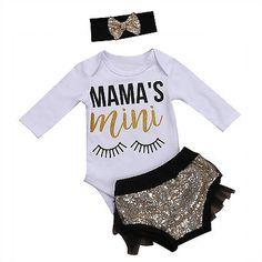 db57cdaac Rock star baby clothes