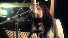 Charlene Soraia - Wherever You Will Go 'the first dance VinCat'