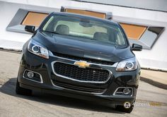 #GM to keep production line at #Oshawa site running until 2016  http://www.4wheelsnews.com/gm-to-keep-production-line-at-oshawa-site-running-until-2016/