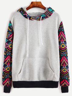 Stevenurr Custom Hoodies for Men & Women Cute Personalized Hooded Sweatshirts Customized Graphic Sweaters Sports Apparel