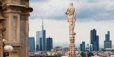20 great things to do in Milan • Time Out
