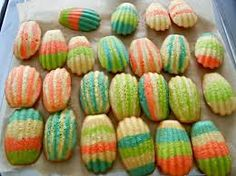 madeleines pop - Google Search
