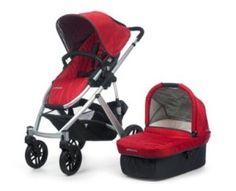 15 Best Best Luxury Baby Stroller Images Baby Prams