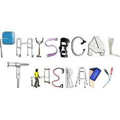 Physical Therapy i-love-my-physical-therapist Physical Therapy Quotes, Physical Therapy School, Physical Therapist, Occupational Therapy, Pta School, Medical School, Dark Energy, Sports Medicine, Love My Job