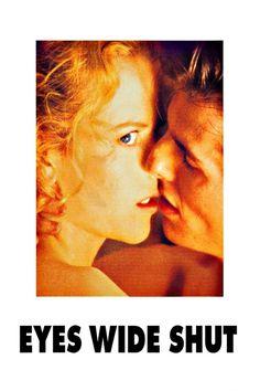 Eyes Wide Shut 1999 full Movie HD Free Download DVDrip
