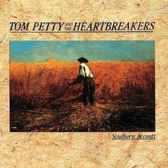 28 Best Tom Petty Amp The Heartbreakers Images Tom Petty