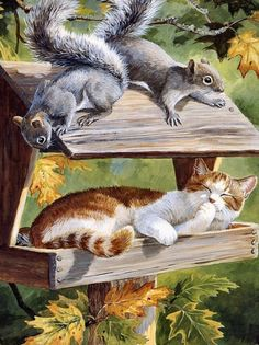 http://montanaby.gallery.ru/watch?ph=0sl-dYTHH