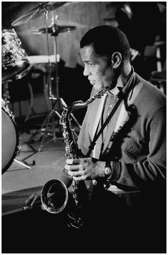 Dexter Gordon, Copenhagen, 1964 by Jan Persson All About Jazz, All That Jazz, Jazz Artists, Jazz Musicians, Music Artists, Dexter Gordon, Gordon Parks, Cool Jazz, Jazz Club