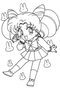 cute-anime-chibi-coloring-pages-chibi-reverse-annie-by ...
