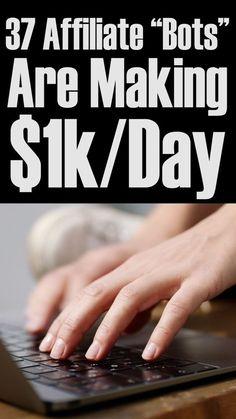 Online Earning, Earn Money Online, Online Jobs, Online Email, Online Quizzes, Earning Money, Online Income, Investing Money, Earn Money From Home