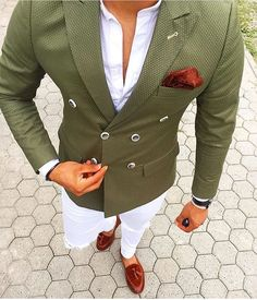 Love this colour combo