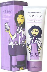 """How I Fixed My Keratosis Pilaris (AKA """"Chicken Skin"""") and Got Awesome Hair to Boot   xoJane"""