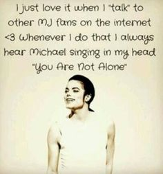 All the time bro!! I love to see other people and experience it so I know I'm not alone ♥♥ love you all, fellow Moonwalkers!