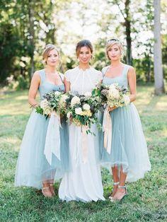 2f9c818d1fa 7 Best Pale blue dresses images