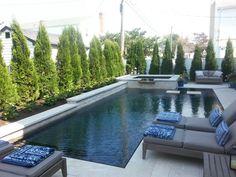 BR DesignBuild   Luxury Outdoor Living Spaces   Landscape Design   Custom Swimming Pools   MD-DC-VA Backyard Renovations, Outdoor Living, Outdoor Decor, Landscape Design, Swimming Pools, Living Spaces, Luxury, Building, Home Decor