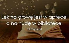 Forever Book, Good Books, Motivation, Hui, Internet, Business, Blog, Magick, I Win