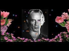 Bruno Groening Music Meditation Einstellen Heilstrom - YouTube Pink Light, Meditation Music, Relaxing Music, Love Can, Gods Love, Religion, Healing, Youtube, Light Rose