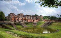 Image result for Baliati Palace, Saturia