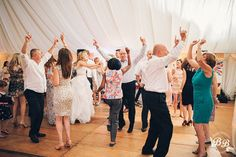 If you are booking a professional act or band, the likelihood is that they will have performed at hundreds of weddings previously and whilst each wedding is personal to the bride and groom, your act or band will still know best. For example, many bands will know what set list will work to make sure you have a full dance floor and whilst it's understandable you will want to include a few of your favorites, you should leave the rest to them. Also, another biggie here is to not have your band…