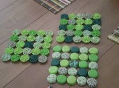 Resultados de la Búsqueda de imágenes de Google de http://blogblush.com.br/wp-content/uploads/2012/03/artesanato-reciclado-3.jpg