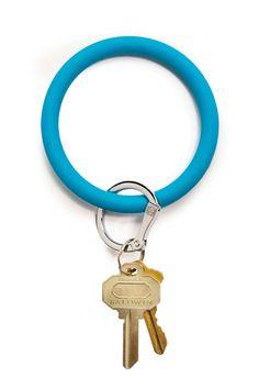 eb067d44ca7d4 19 Best O-Venture Key Rings images in 2019 | Key rings, Key, Rings