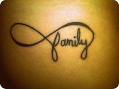 small cross tattoo - Google Search