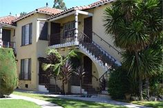 £584,287 - 6 Bed Apartment, Los Angeles, Los Angeles County, California, USA