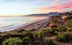 California wine guide: the best vineyards and tours - Telegraph