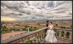 Pre wedding florence andrea and antonio by daniel tam - 0007