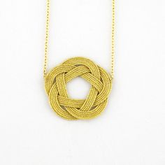 Large+Blossom+necklace+-+more+colours+from+Sun+Studio+by+DaWanda.com