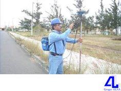 En Grupo ALSA, si piensa en grande, nosotros lo construimos. LA MEJOR CONSTRUCTORA DE VERACRUZ. En nuestra constructora, contamos con equipo topográfico satelital con GPS de transmisión simultánea y gran precisión. Le invitamos a comunicarse con nosotros al teléfono (229) 922 55 63, para brindarle más información sobre nuestros servicios. #AsfaltosyGravasAL www.grupoalsa.com.mx