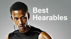 Best Hearables - New and Hot Smart Headphones from http://www.appcessories.co.uk/best-hearables-new-and-hot-smart-headphones/