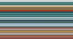 Strip [920-1] » Œuvres » Gerhard Richter