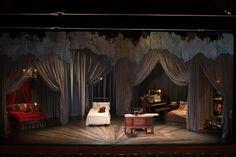 Chautauqua Theater Company
