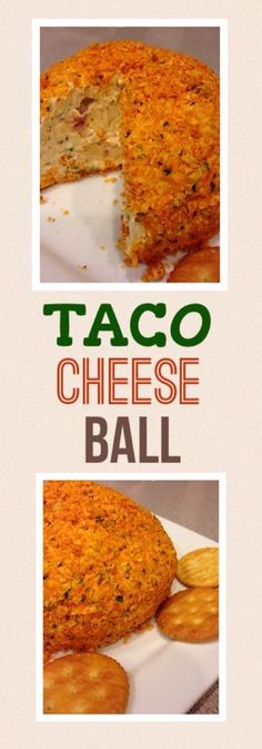 Mexican style cheese ball, rolled in nacho cheese Doritos Dessert Cheese Ball, Cheese Cake Filling, Cake Filling Recipes, Cheese Ball Recipes, Cream Cheese Recipes, Appetizers For Party, Appetizer Recipes, Party Recipes, Dip Recipes