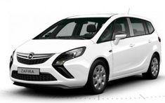 This Will be my new companycar Small Cars, Car Rental, Luxury Interior, Van, Flexibility, Designers, Autos, Electric Motor, Back Walkover