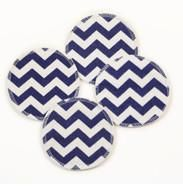 Nursing Pads, Washable Breast Pads - Your source for the latest and cutest reusable breast pads! Baby E, Baby Kids, Pregnancy Band, Nursing Pads, Toilet Training, Baby Leggings, Baby Bumps, Cute Pattern, Basic Colors