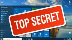 16 Windows 10 tricks you'll wish you knew sooner